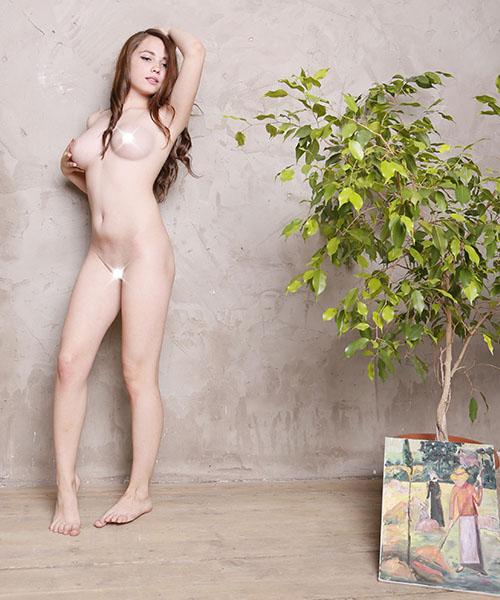 mila-painting