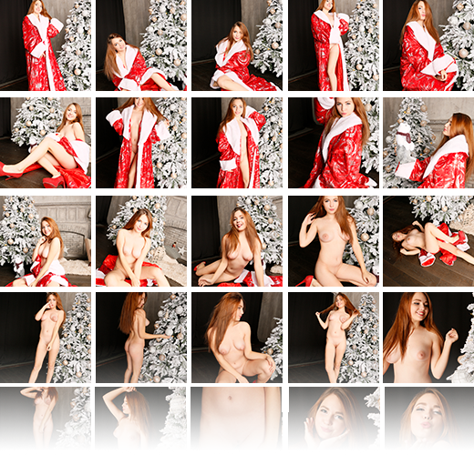 mila-holiday-robe-preview