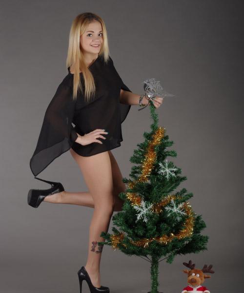 varya-christmas