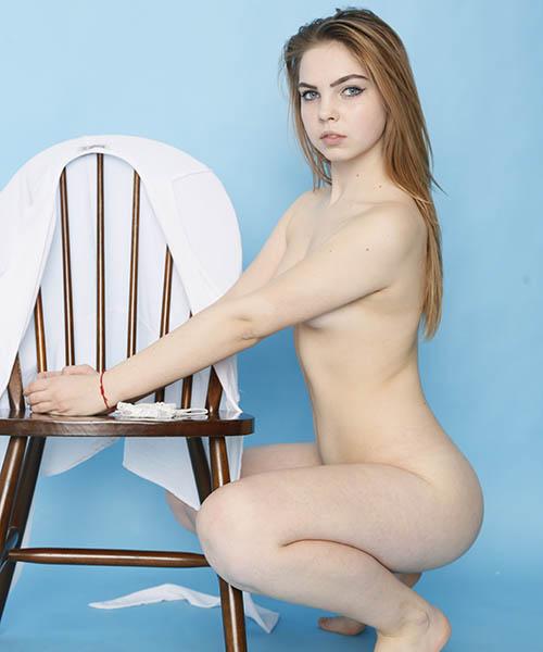 rebecca-blue