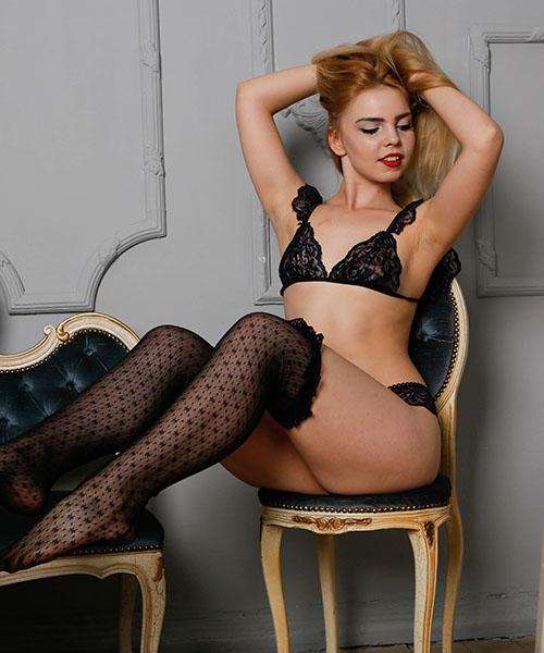 rebecca-seductress