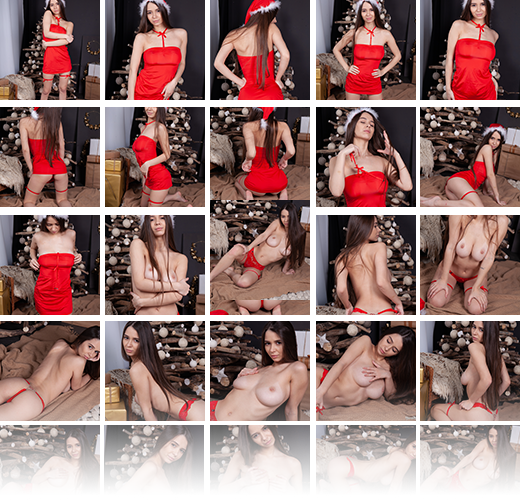 kayley-lategift-preview